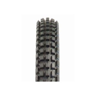 Michelin Fordekk 80/100-21 M/C 51M TRIAL LIGHT TT