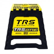 Polisport Moto Stand TRS