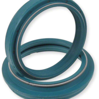 SKF Seals Kit (simmering + støvtetning) - HIGH PROTECTION - KAYABA 48 mm