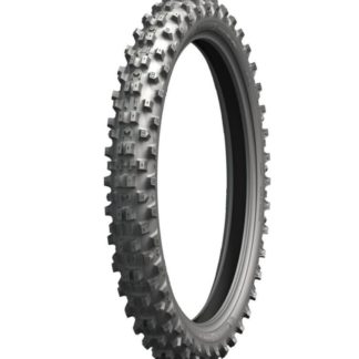 MICHELIN ENDURO MEDIUM 90/100-21 M/C 54R TT